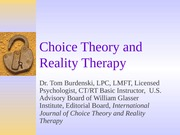 Choice_Theory_and_Reality_Therapy