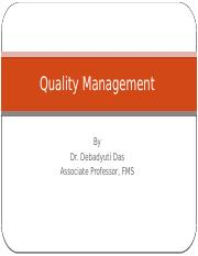 11 Quality Management.pptx