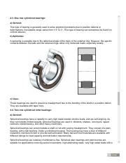 TYPES OF BEARINGS AND THEIR APPLICATIONS [BEARINGS] 7.pdf