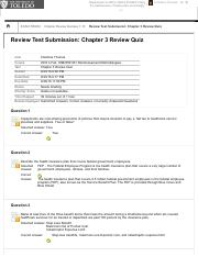 Review Test Submission_ Chapter 3 Review Quiz – 2016_4 ..pdf