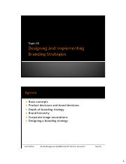 Topic-05 Designing and Implementing Branding Strategies.pdf