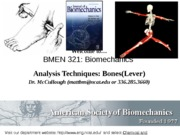 Spring2014_BMEN321_Lecture8_Bone_Student-4