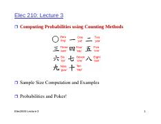 Lecture_3_Spring12
