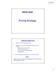 S12%20MKTG%203104%20%2013%2C%2014%20%20Pricing%20Strategy
