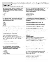 quizletch41-42.pdf