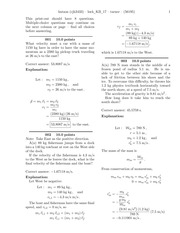 hwk_KB_17-solutions