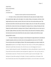 HIST102Paper-Revised.docx