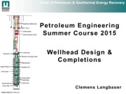2_Wellhead+Design+and+Completions_15