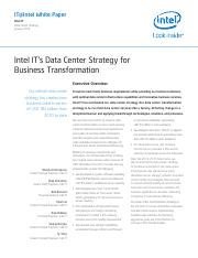 data-center-strategy-paper (1)