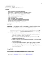leadership study guide 9-12-112215-jdslast.docx