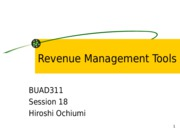 311_session_18_revenue_management_tools_hiroshi