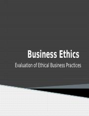 Business Ethics V2.pptx