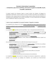 commerce_international_-_exportation.docx