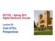 Ee115c_s13_Lecture-20_Cost-of-IC_Perspective