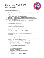 Chemistry 131 and 132 QRG- JagSuccess.docx