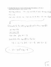Test 3 Solutions.3
