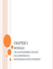 CEE340_Chapter_3 - CEE-340-S01-2014FA Engineering Geology-.pdf