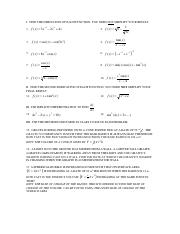 exam2-practice-derivatives-fall-13