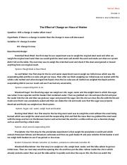 U1 Matter and Change Lab Template 2017.docx
