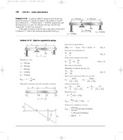 154_Mechanics SolutionInstructors_Sol.Manual-Mechanics_Materials_7e.book_Gere_light.1