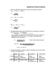 Equilibrium_Practice_Problems_Answers_201314.pdf