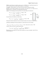 Thermodynamics HW Solutions 759
