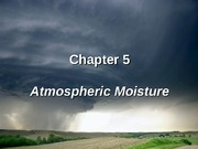 8-atmospheric_moisture-v6-2011