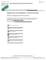 353955113-Supply-Chain-Risk-Management-a-Literature-Review.pdf