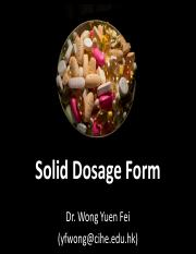 Solid dosage forms-Tablet_Capsule-AY1516_summer.pdf
