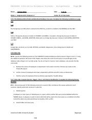 INFO620-Assignment2_WhiteMichael.docx
