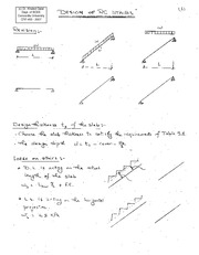 CIVI_453_-_Chapter_8_-_Design_of_Reinforced_Concrete_Stairs
