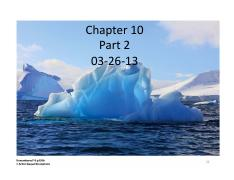 Chapter 10 student slides (part II).pdf