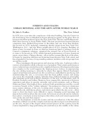 Streets_and_Stages_Urban_renewal_and_the.pdf