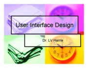 256-Interface design-YouTube