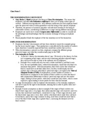 MGMT264_ClassNotes3