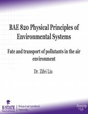 BAE820_09 Fate and transport of pollutants in air.pdf