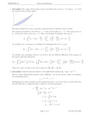 exam-2-solutions