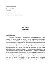 Report on science park jaipur tourism