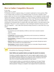 60253-How_to_Gather_Competitive_Research[1]