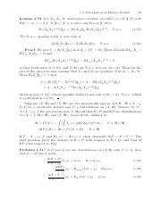 Statistical testing theory notes-61.pdf