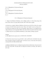 Tutorial 6 Solutions - Ch, 11, 12, 13(1).pdf