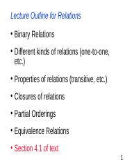 8. relations.ppt