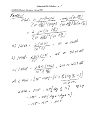 A#14_Solutions-1