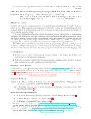 13 Modify your solutions to problem 7 of Lisp Assignment 4 and