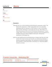 JparsonsMarketing320Memo.docx