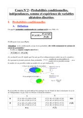 cours_n2_probabilits_conditionnelles