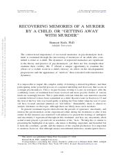 Recovering_memories_of_a_murde.pdf