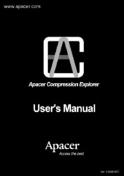 ACE User Manual_Chinese