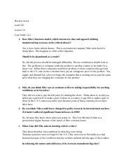 Lead 525 Lesson 14 CS 12.2.docx