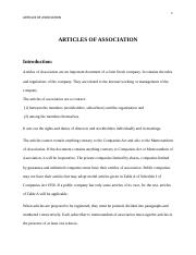 articles of asson.docx